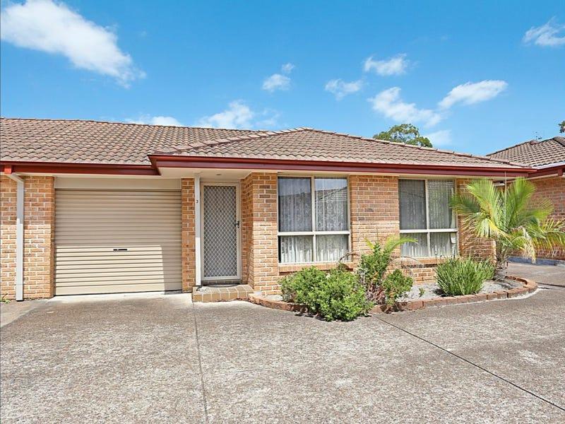 3/24 Bowman Drive, Raymond Terrace, NSW 2324