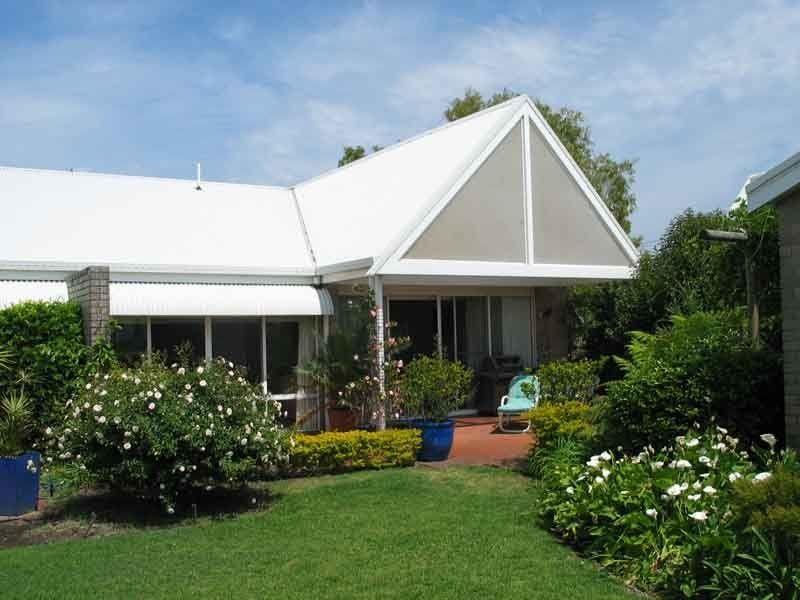 4/67 Marine Drive, Tea Gardens, NSW 2324