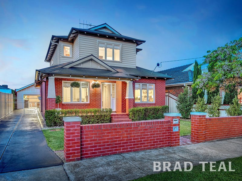 18 Tangyes Street, Pascoe Vale, Vic 3044