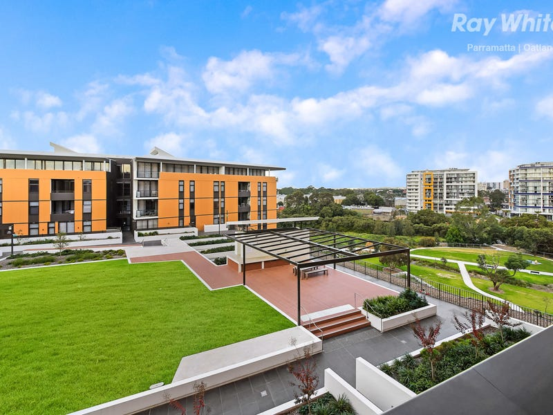 715C/3 Broughton Street, Parramatta