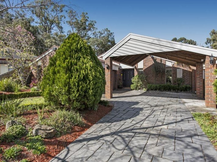 7 Paloma Court, Boronia, Vic 3155