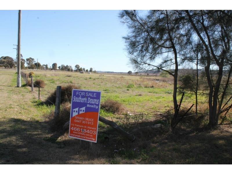 95 Swan Creek School Road, Swan Creek, Qld 4370