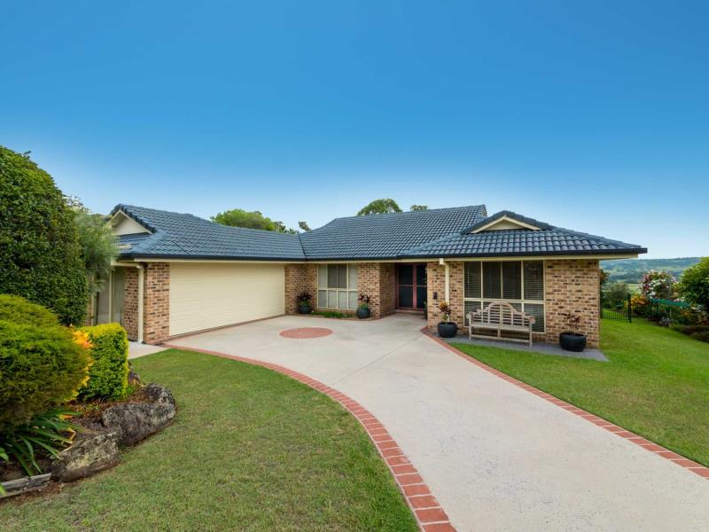 12 Woodland Ave, Lismore Heights, NSW 2480