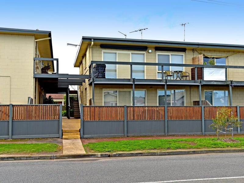 Unit 6/105 Eggleston Street, Ocean Grove, Vic 3226