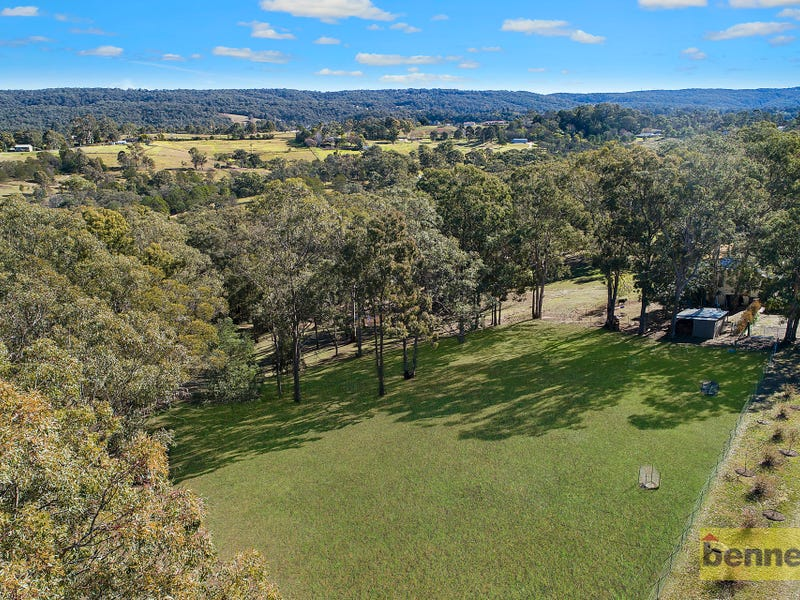 319 Grose Wold Road, Grose Wold, NSW 2753