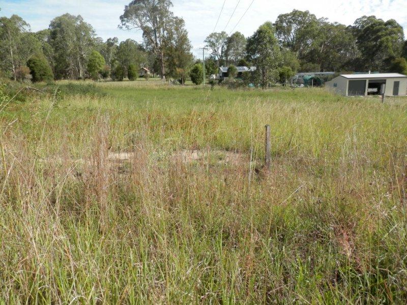 Lot 2 Bruxner Hwy, Drake, NSW 2469