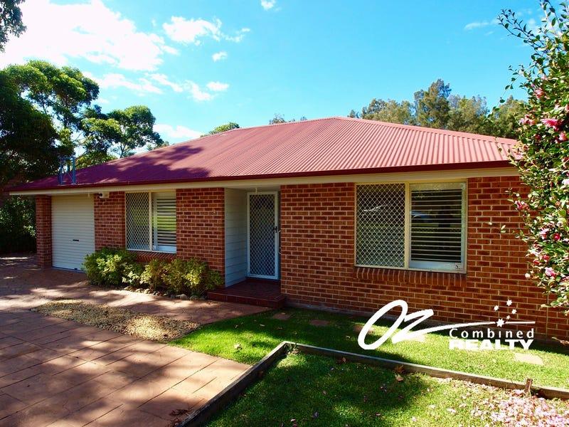 2/34 Duncan Street, Huskisson, NSW 2540