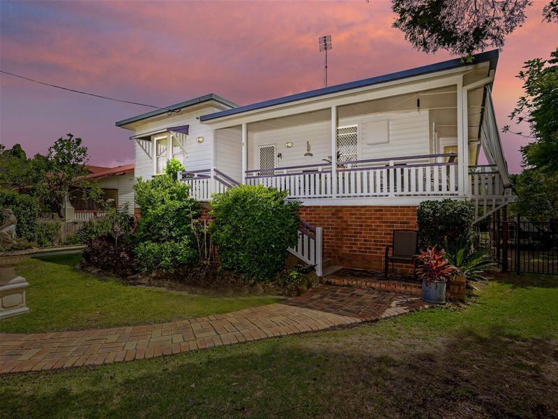 8 Pound Street, Grafton, NSW 2460