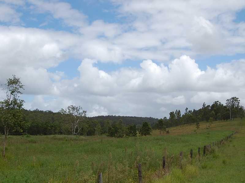 Lot 2 DP801665 Old Lawrence Road, Deep Creek, NSW 2440