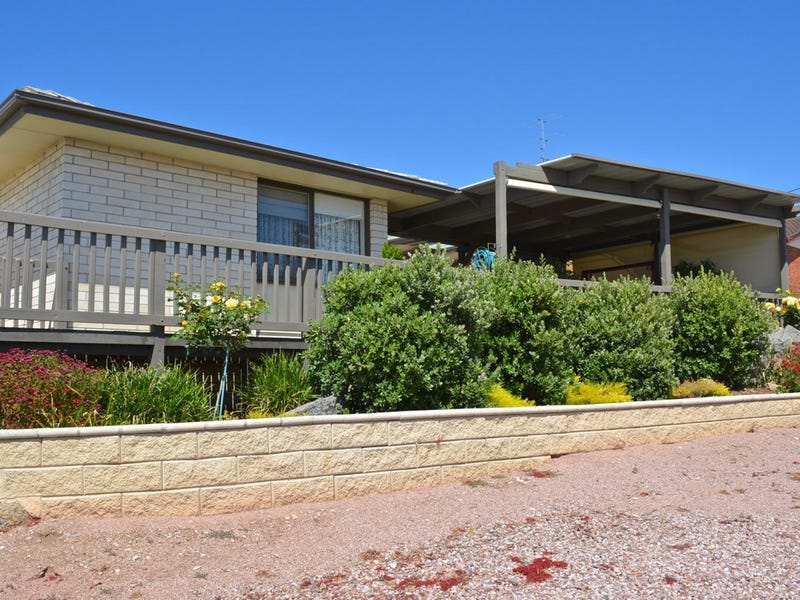 1 Heather Road, Port Lincoln