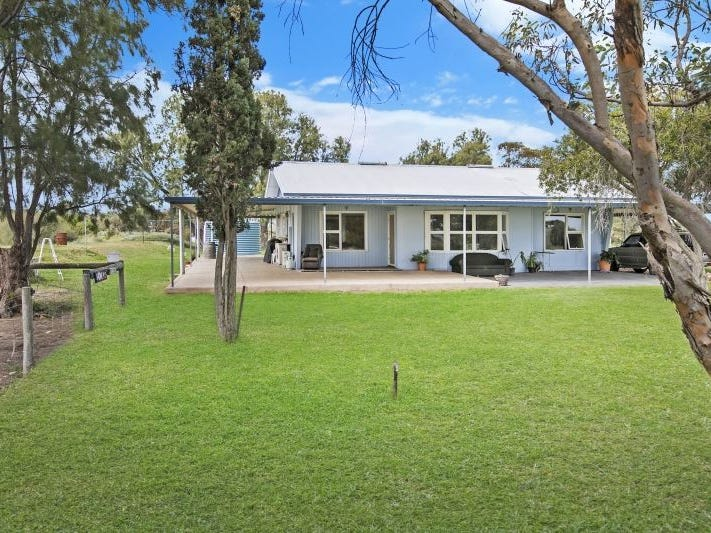 41 Windermere Road, Milang, SA 5256
