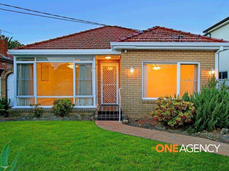81 Culver Street, Monterey, NSW 2217
