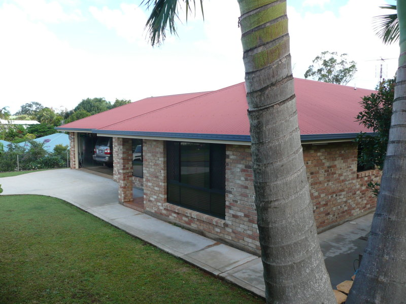 Address available on request, Glass House Mountains, Qld 4518