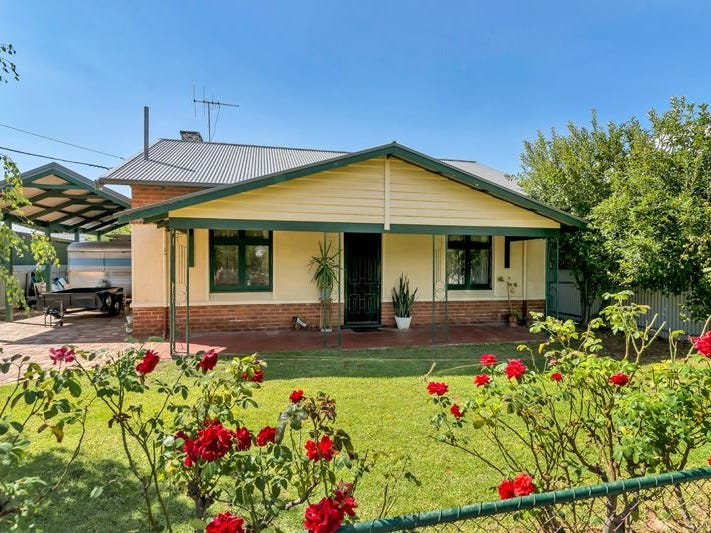 22 Richmond Avenue, Colonel Light Gardens, SA 5041