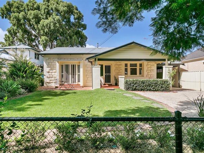 10 Ashbourne Avenue, Kingswood, SA 5062