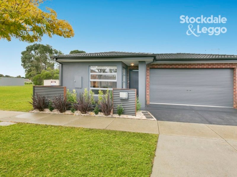 160 Maramba Drive, Narre Warren, Vic 3805