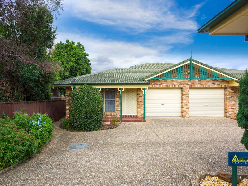 5/49 Ramsay Road, Panania, NSW 2213