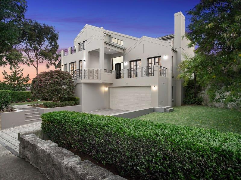 10 Stuart Street, Longueville, NSW 2066