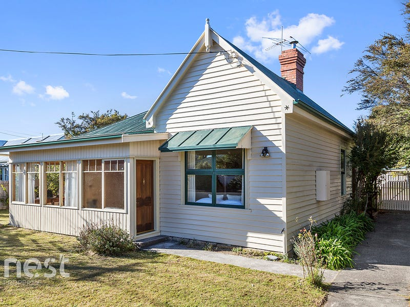 17 Windsor Street, Kingston Beach, Tas 7050