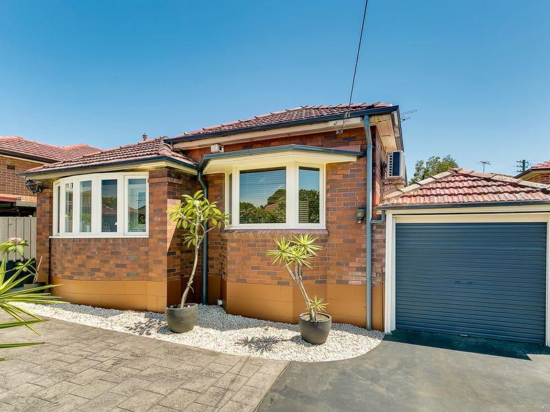 2 Kingsford Avenue, Five Dock, NSW 2046