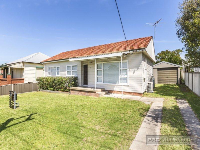 10 William Street, Argenton, NSW 2284