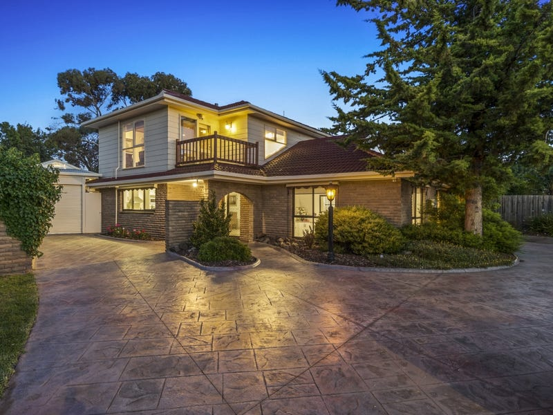 41 Woodville Park Drive, Hoppers Crossing, Vic 3029