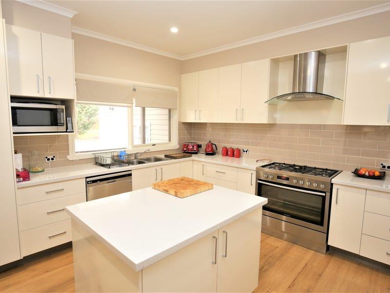20 Dempsey Street, Peel, NSW 2795