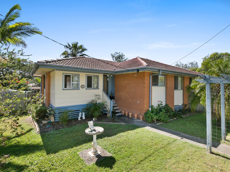 136 Old Ipswich Road, Riverview, Qld 4303