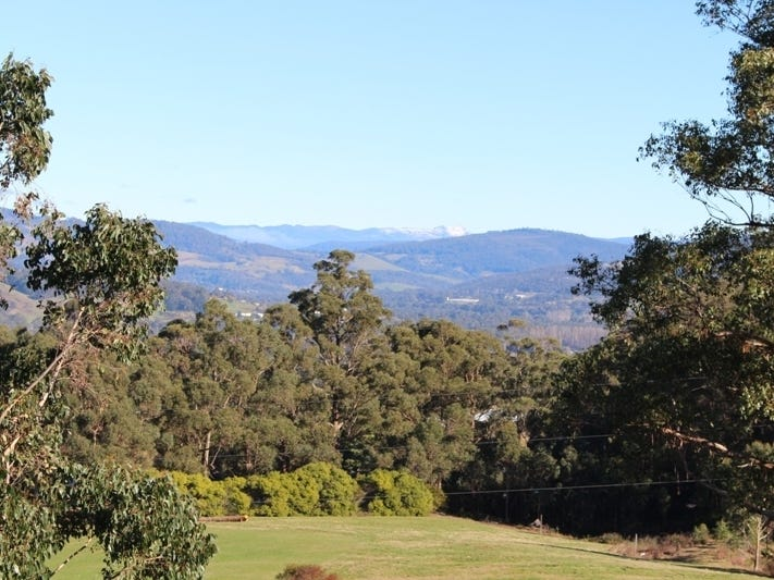 51 Snowy View Heights, Huonville, Tas 7109