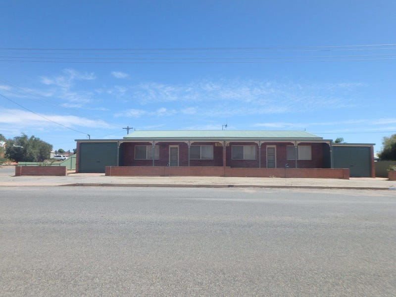 Address available on request, Broken Hill, NSW 2880