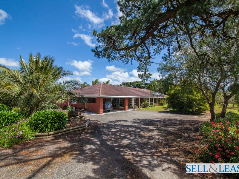 205 Mt Duneed Road, Mount Duneed, Vic 3217