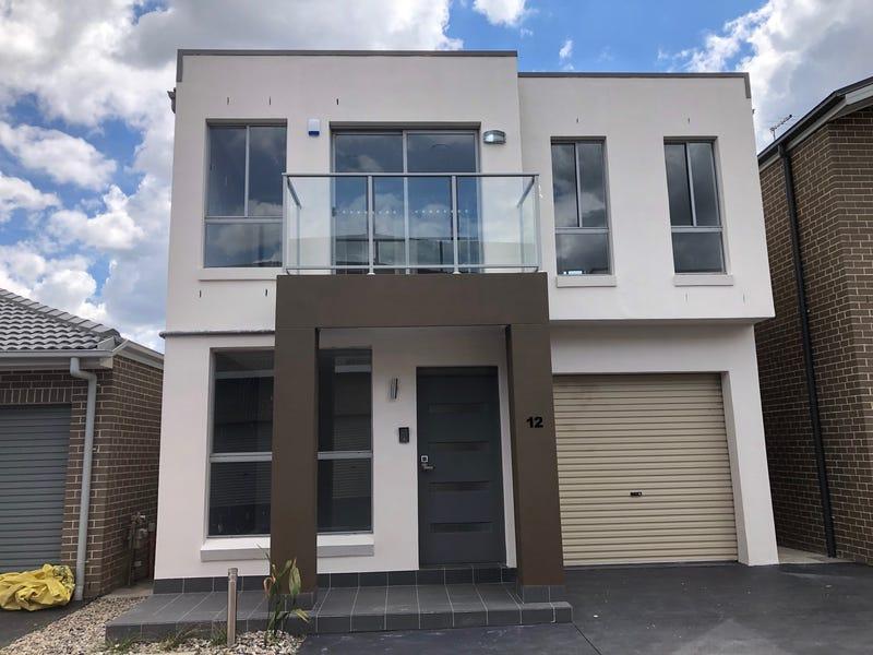Lot 56/ 83 Hambledon Road, Schofields, NSW 2762