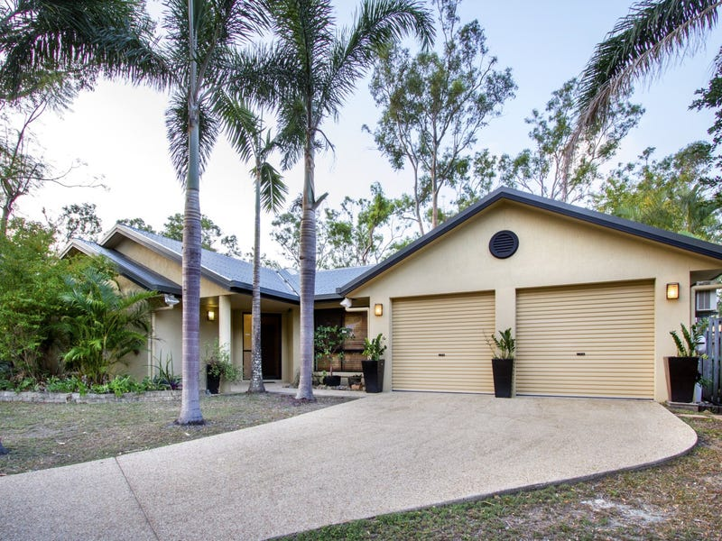 6 Sanctuary Ave, Jubilee Pocket, Qld 4802