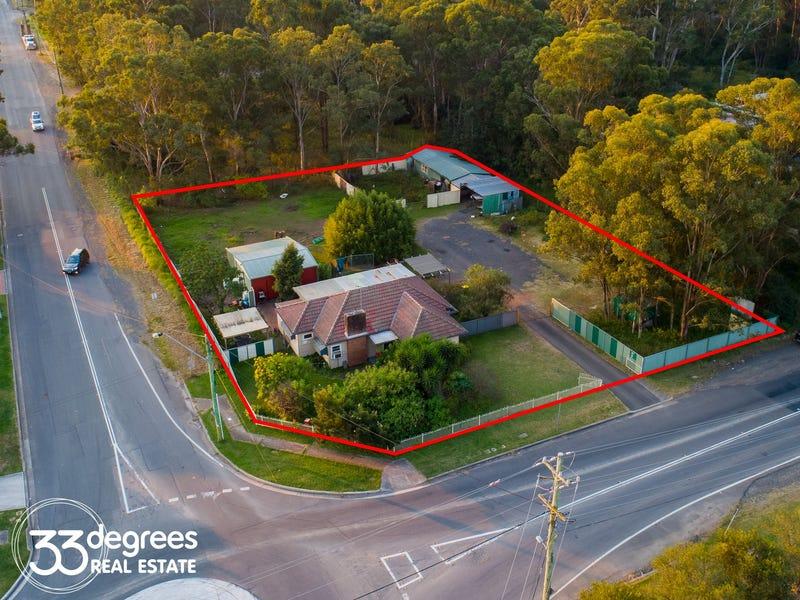 96 Crown Street, Riverstone, NSW 2765