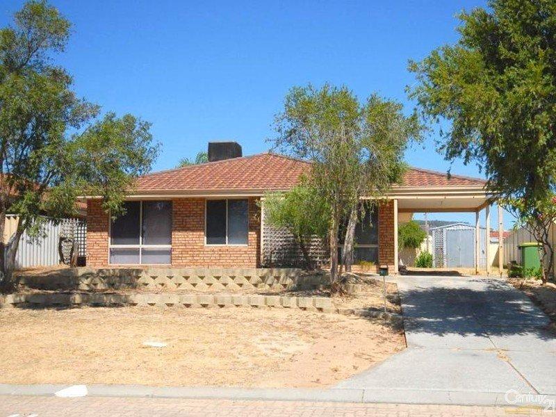 13 Banyo, Maddington, WA 6109