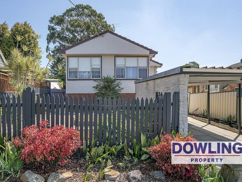 39a Macquarie Street, Wallsend, NSW 2287