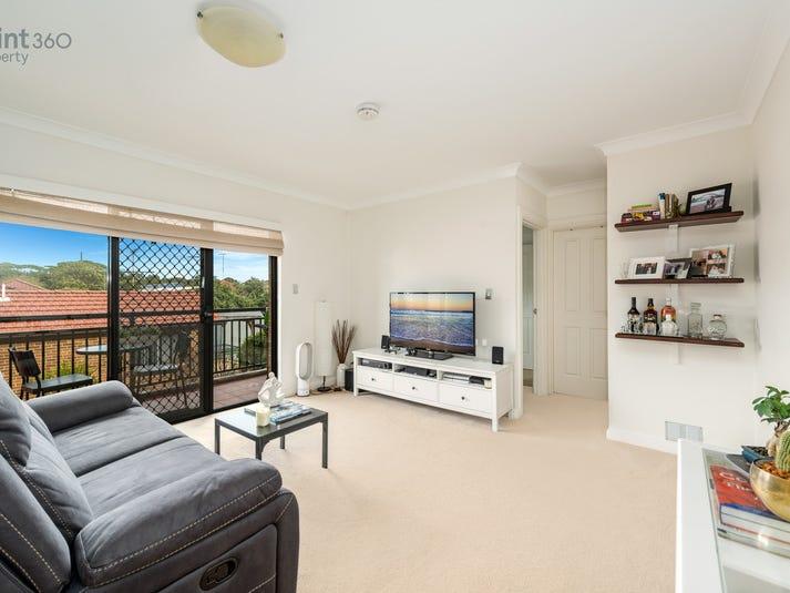 7/2 Fenton Avenue, Maroubra, NSW 2035