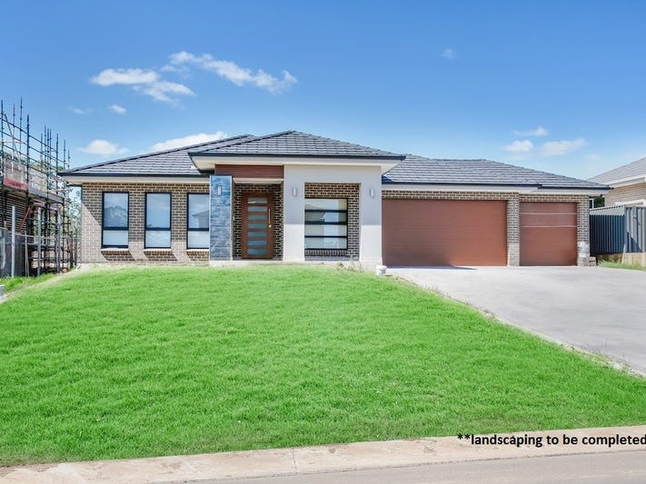 5 Governor Drive, Harrington Park, NSW 2567