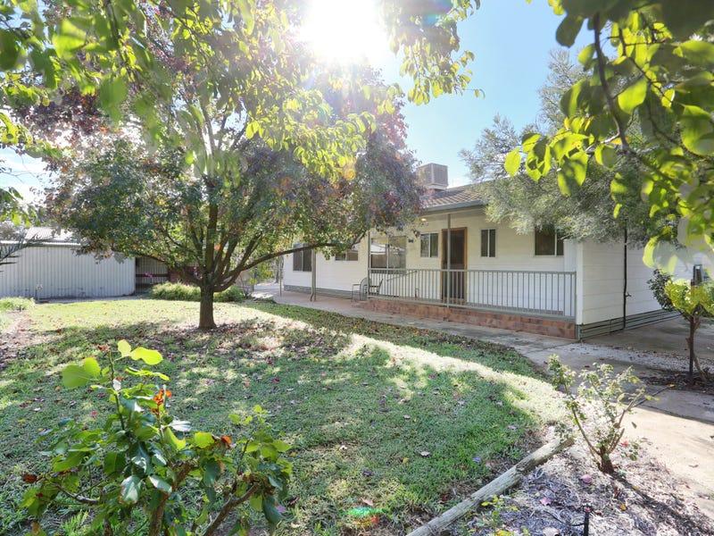 21 Elder Street, Auburn, SA 5451