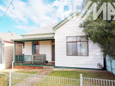18 Kemp St, Junee, NSW 2663