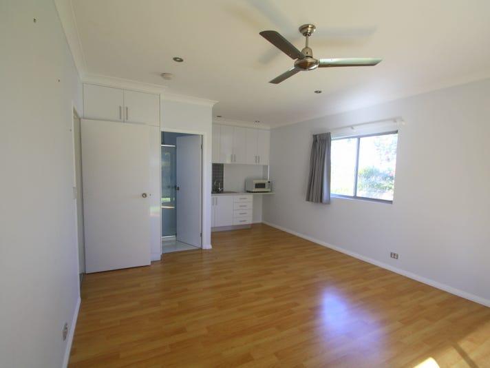 14a Headland Road, Sapphire Beach, NSW 2450