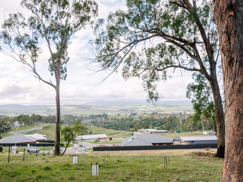 Lot 3 Jinglers Drive, Youngtown, Tas 7249