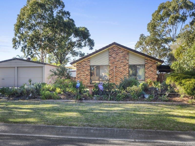 15 Arthur Street, Worrigee, NSW 2540