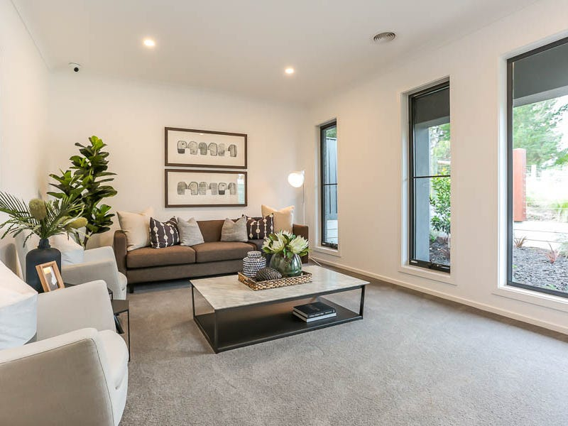 LOT 501 EAST ESTATE, Cranbourne East