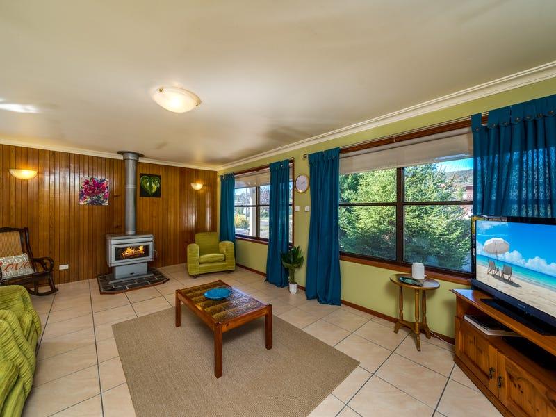 12a Emma Street, Goulburn, NSW 2580