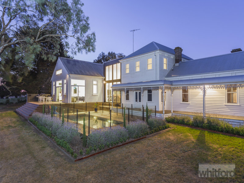 214 Andersons Road, Barrabool, Vic 3221