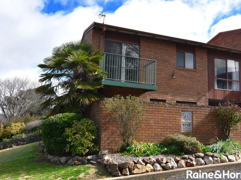 1/169 Kirkwood Street, Armidale, NSW 2350