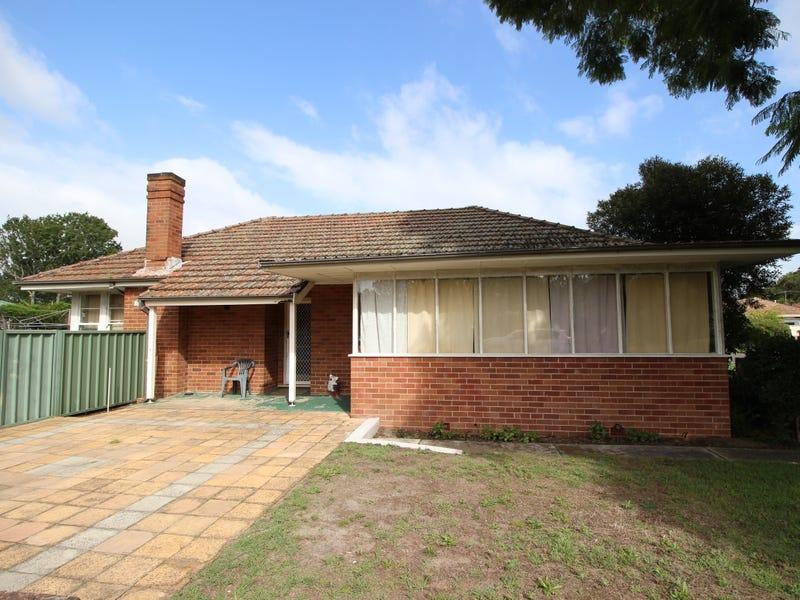 1 Kinross Street, Raymond Terrace, NSW 2324