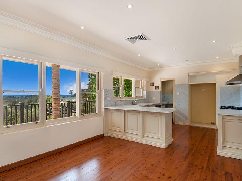 28 Matcham Road, Erina Heights, NSW 2260