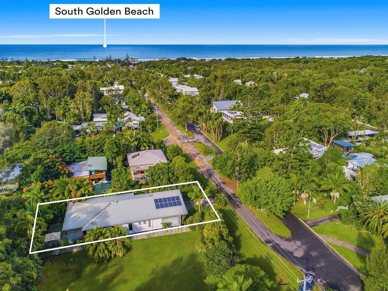 33 Helen Street, South Golden Beach, NSW 2483